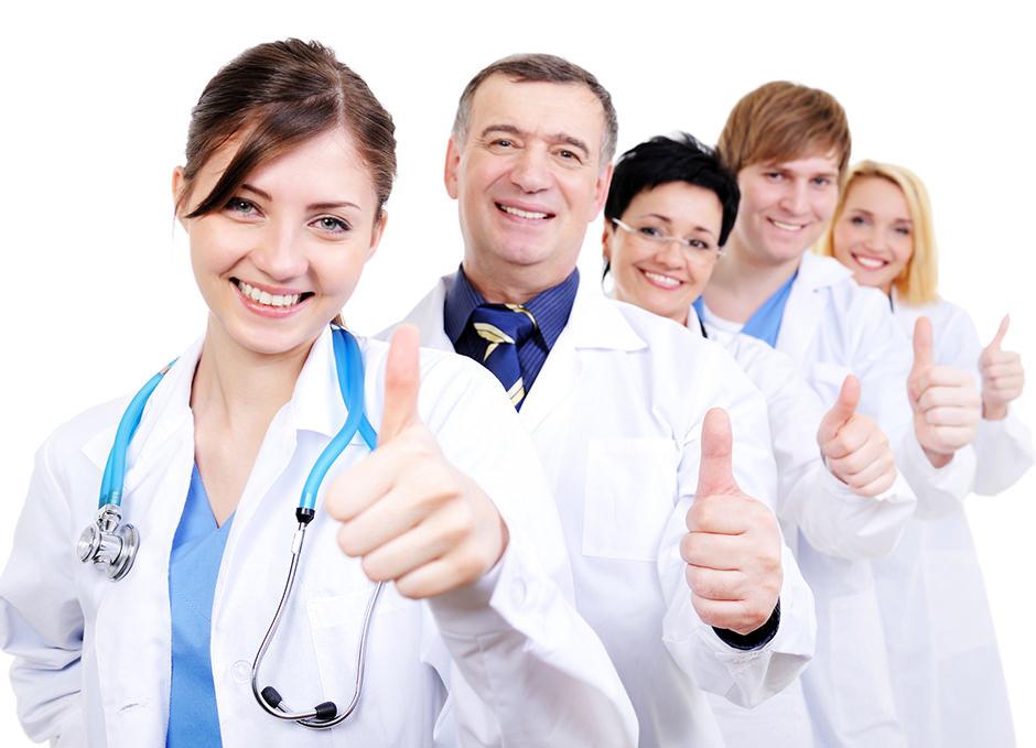 Những điều cần biết về việc làm y tế tại hà nội