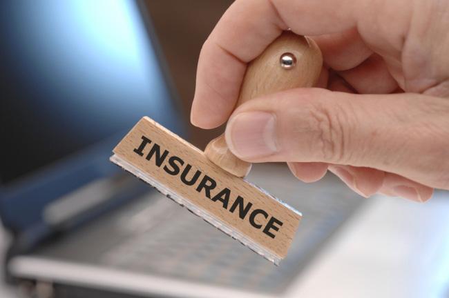 Lựa chọn tìm việc làm bảo hiểm tại hà nội, cơ hội với mức lương cao?