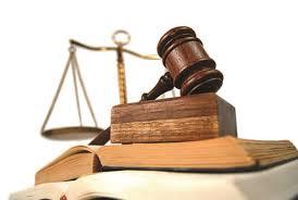 Nếu muốn tìm được việc làm luật pháp lý tại hồ chí minh, hãy đọc không bỏ xót từ nào