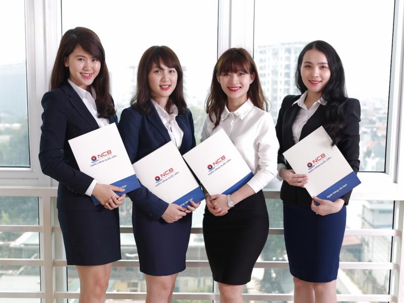 Những kinh nghiệm tìm việc làm thực tập tại Hồ Chí Minh