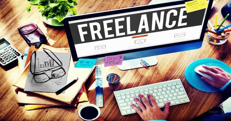 Việc làm freelancer tại hà nội là gì?