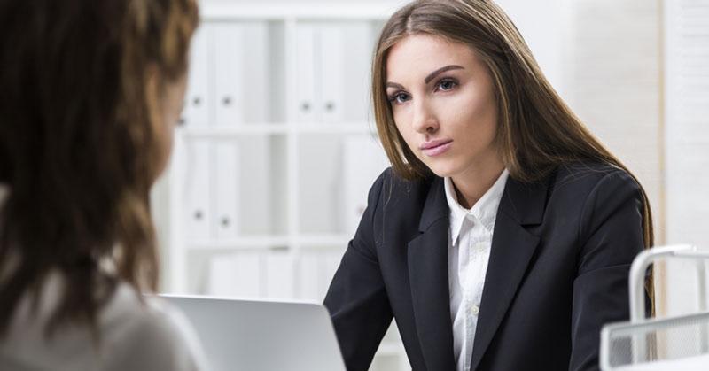Những điều bạn chưa biết về việc làm hành chính văn phòng