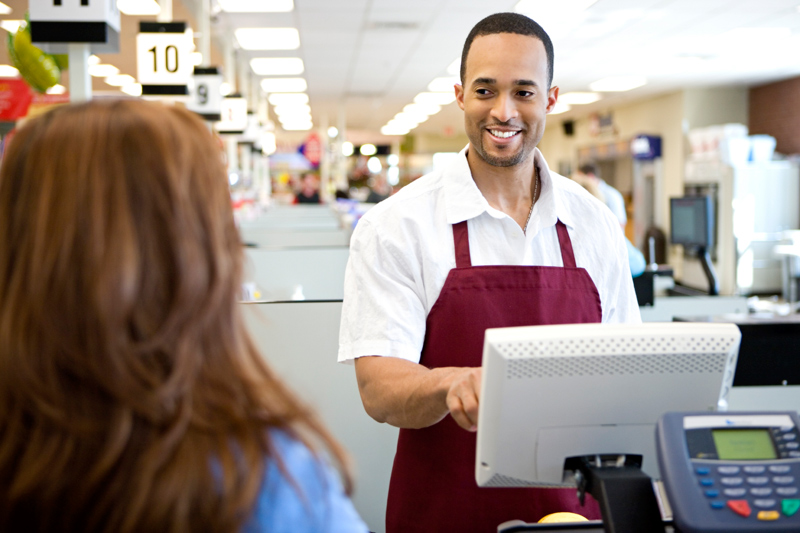 Sứ mệnh của bán hàng và cách tìm việc làm bán hàng hiệu quả nhất
