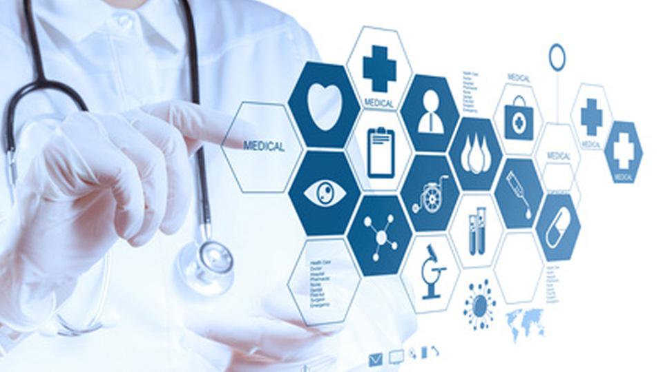 Cơ hội nào cho sinh viên khi tìm việc làm y tế hiện nay