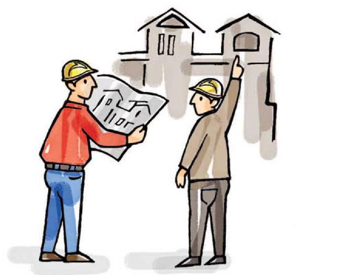 Những cơ hội việc làm kỹ sư xây dựng