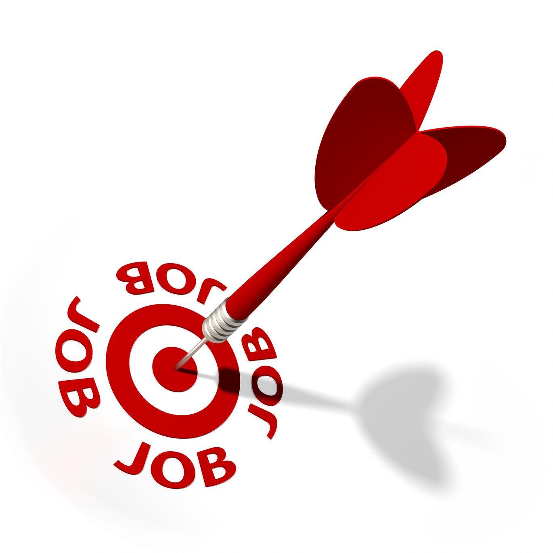 Viết mục tiêu nghề nghiệp như thế nào để hấp dẫn nhà tuyển dụng