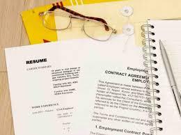 Hướng dẫn viết hồ sơ xin việc chuẩn