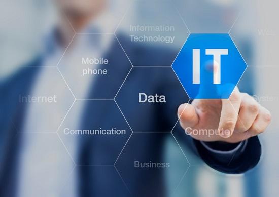Bạn đã biết về việc làm IT và cơ hội trong ngành này hiện nay như thế nào chưa?