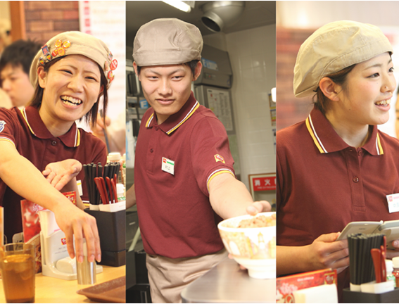 TOP những việc làm part time lương cao và phổ biến ở Nhật Bản