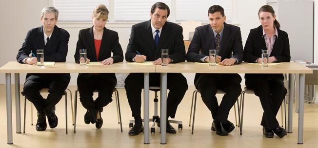 Bí quyết  chinh phục nhà tuyển dụng khi tìm việc làm tại Đà Nẵng