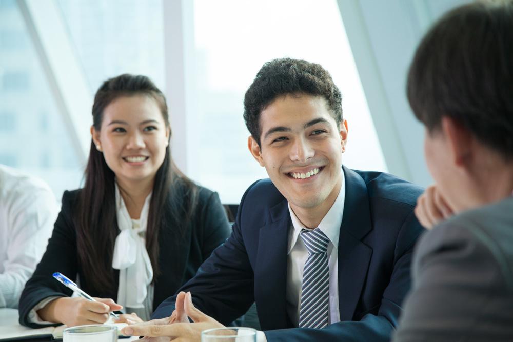 Kỹ năng tìm việc làm hành chính nhân sự tại Thanh Hóa