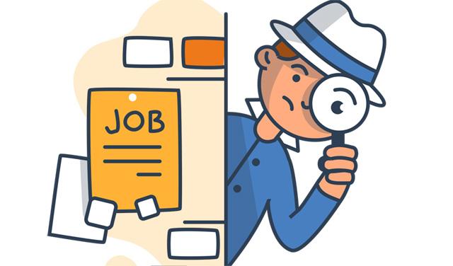 Chia sẻ cách tìm việc làm tại bình dương nhanh chóng và hiệu quả