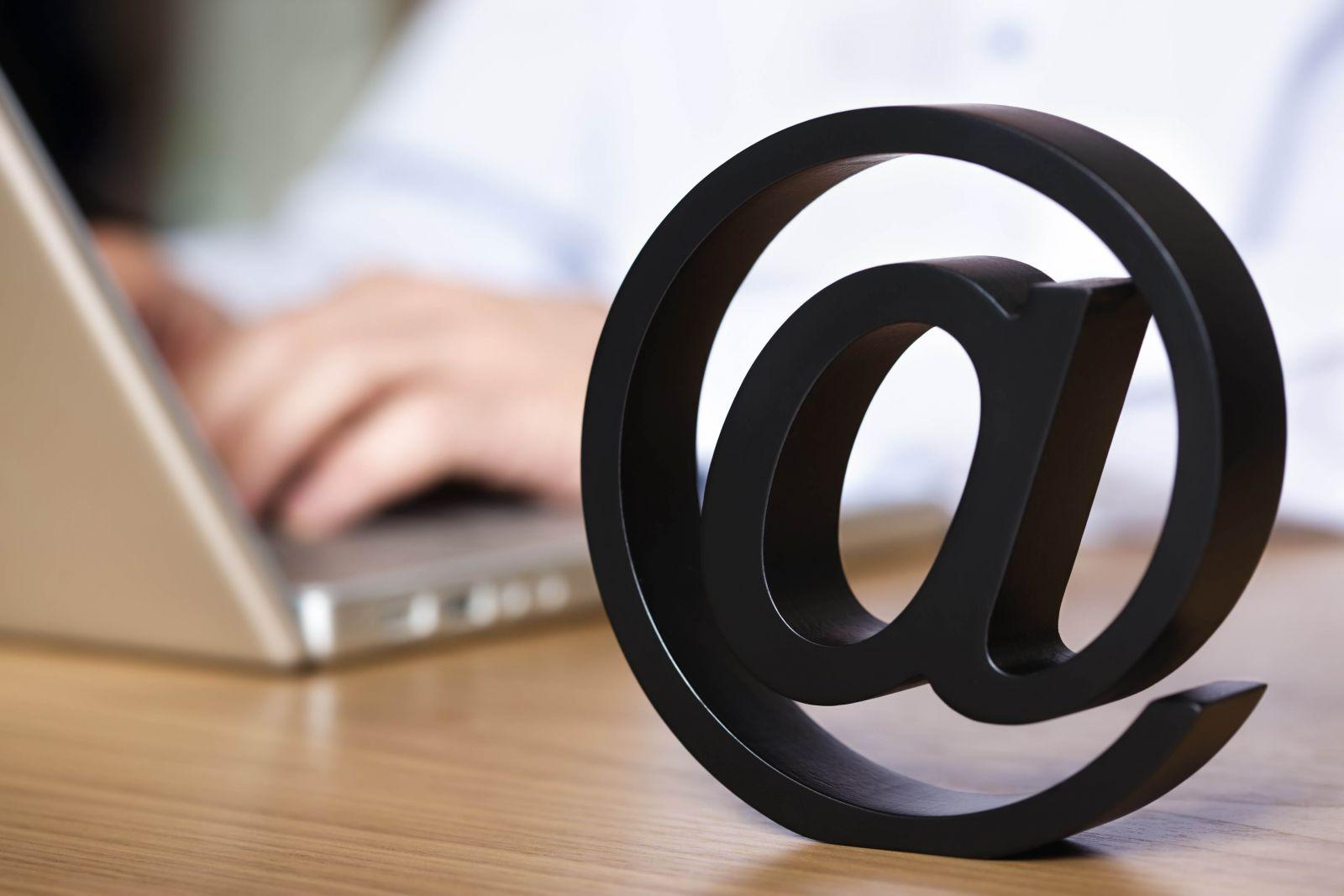 Kỹ năng viết email dễ dàng tìm việc làm tại Bắc Ninh