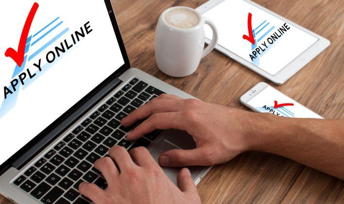 Bí quyết để tìm việc làm tại Bắc Ninh qua mạng internet hiệu quả