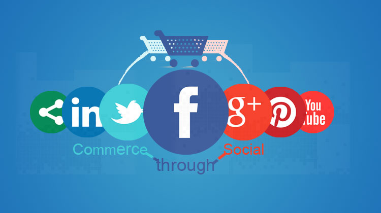 Tìm việc làm tại Hải Phòng thông qua các mạng xã hội, nên hay không nên?
