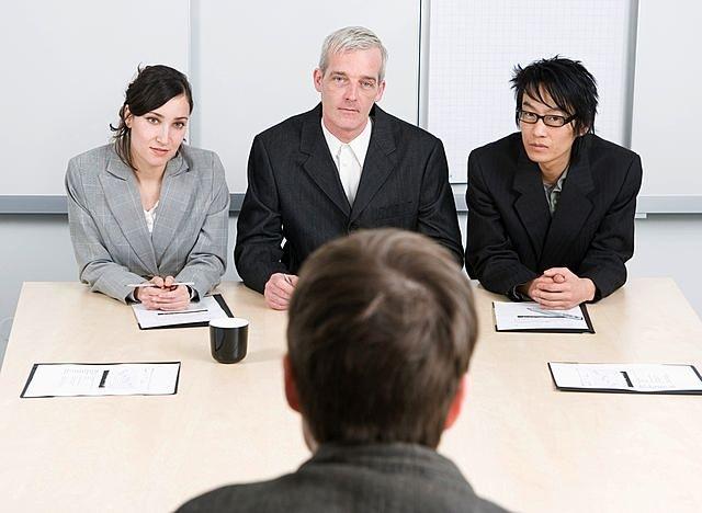 Tìm việc làm tại cần thơ bạn có thể gặp câu hỏi phỏng vấn nào