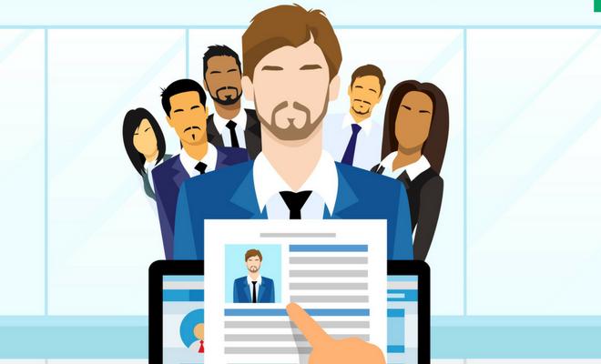 Cần lưu ý gì cho buổi phỏng vấn khi tìm việc làm tại Cần Thơ