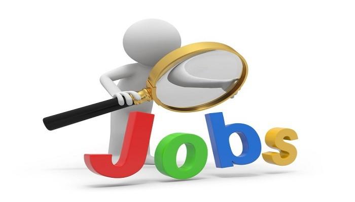 Mẹo giúp bạn trúng tuyển khi phỏng vấn tìm việc làm tại hải phòng
