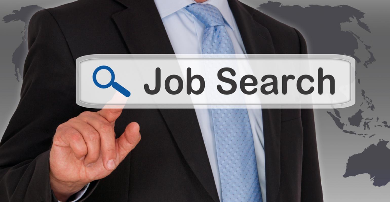 Kỹ năng mềm cần có để giúp tìm việc làm tại Thái Nguyên thành công