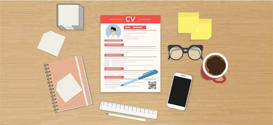 Làm thế nào để  tìm việc làm tại Thanh Hóa nhanh chóng nhất?