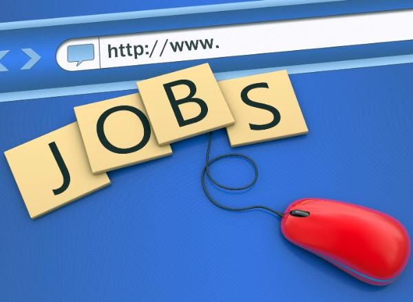 Mẹo hay giúp sinh viên tìm việc làm tại Thái Nguyên thành công