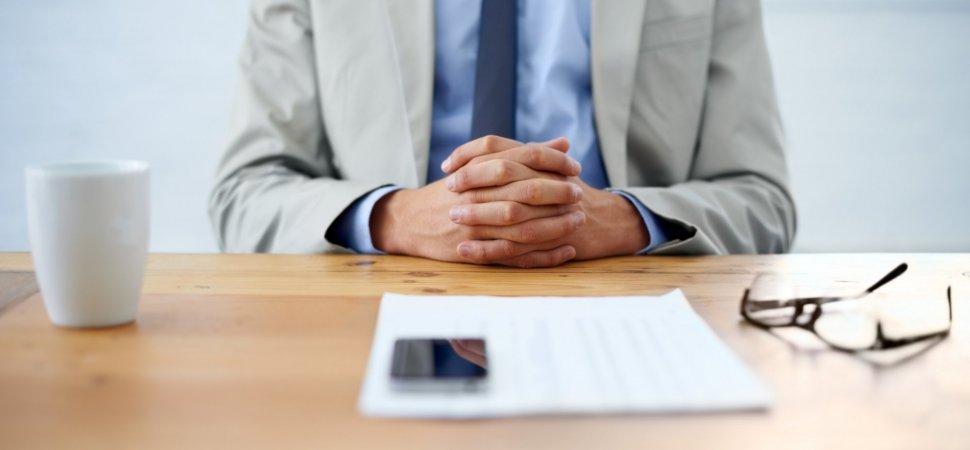 Làm thế nào để tìm việc làm tại Hưng Yên khi chưa có kinh nghiệm