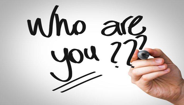 Giới thiệu bản thân trong buổi phỏng vấn xin việc làm tại Hồ Chí Minh như thế nào?