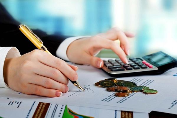 Nhân viên kế toán loay hoay khi tìm việc làm tại Long An