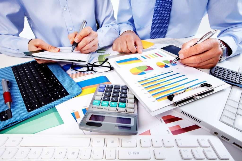 Nhà tuyển dụng muốn nhìn thấy gì trong hồ sơ xin việc làm kế toán?