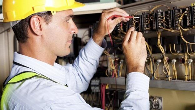 Việc làm nhân viên kỹ thuật và những thông tin cần thiết