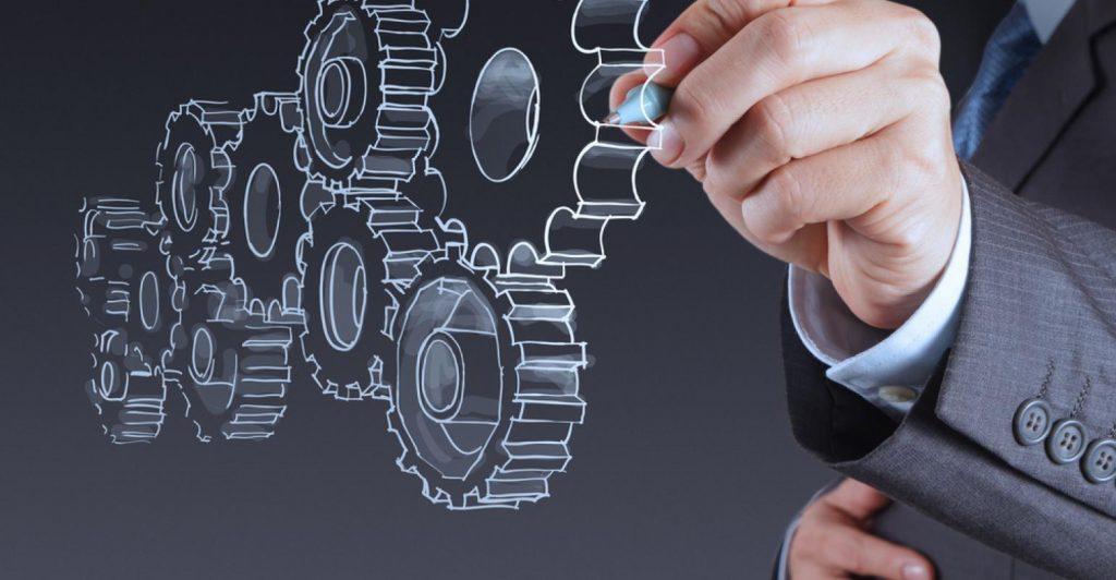 Những thuận lợi và khó khăn khi theo đuổi việc làm kỹ sư cơ khí