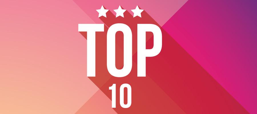 Tìm hiểu top 10 website tạo CV chuyên nghiệp