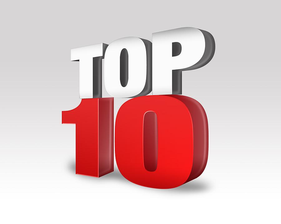 Top 10 website tạo CV chuẩn nhất hiện nay